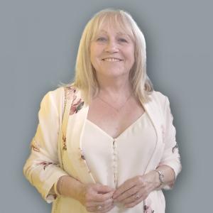 Linda Ockwell-Jenner
